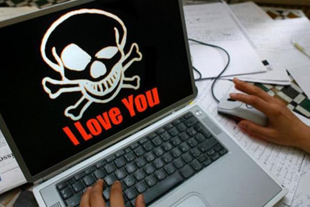 Новые вирусы, о которых должны знать все