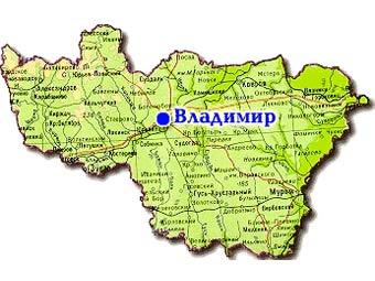 Во Владимирской области справедливороссы добились отклонения  введения мажоритарной системы