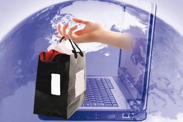 На Болотной в Москве проведут митинг против пошлины на покупки в интернет-магазинах