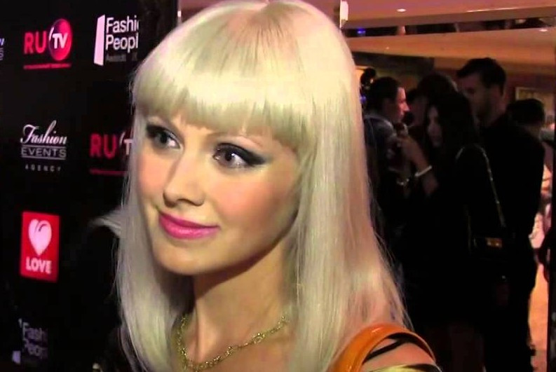 Натали стала самой востребованной  певицей на корпоративах