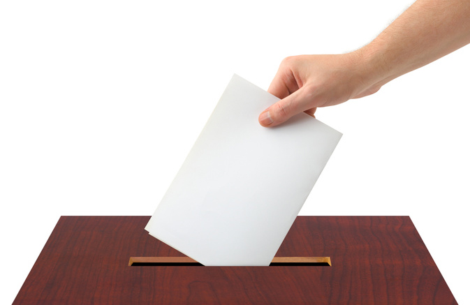 «Справедливая Россия» поддерживает законопроект, который предоставляет гражданину право обжаловать результаты выборов