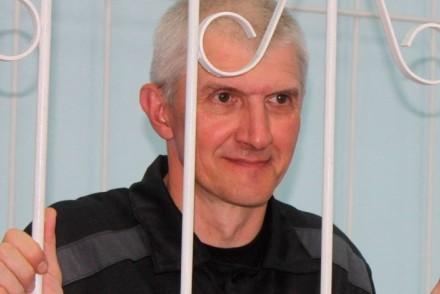 Адвокат считает, что Платон Лебедев противоправно удерживается в колонии