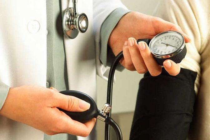 Минздрав РФ: Онкологические заболевания в России прогрессируют