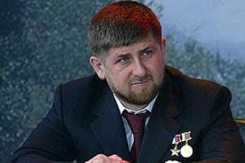 Рамзан Кадыров назвал продажных судей  «козлами»