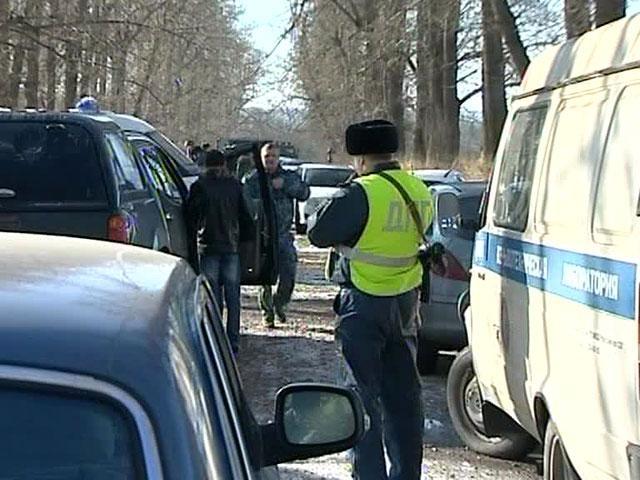 На Ставрополье выделят семьям убитых в автомобилях по 1 миллиону рублей