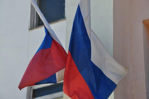 Якутские чиновники проштрафились за отсутствие флага в рабочем кабинете