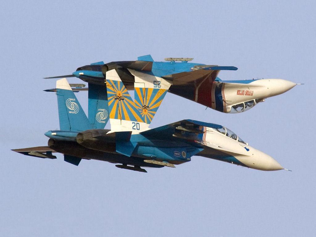 Картинки по запросу Русские Витязи высший пилотаж фото