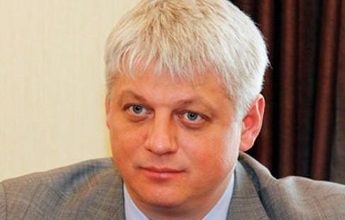 Глава Мурманской облдумы похитил 40 миллионов рублей?