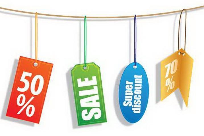 Где купить хорошую одежду дешево?