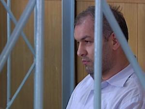 Бандгруппа депутата Магомедова орудовала в Дагестане более двух лет