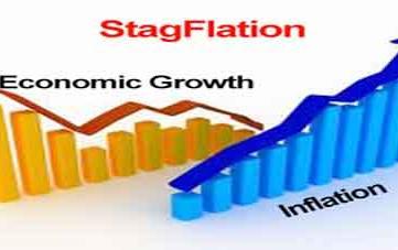 Минэкономразвития не признает стагфляцию