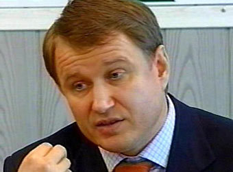Красноярского бандита ищут по всему свету за «дела» в 90-е