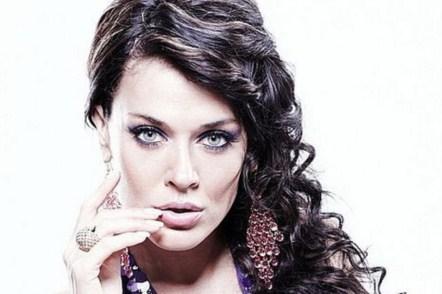 Певица Татьяна Терешина рассказала о первых днях жизни дочки