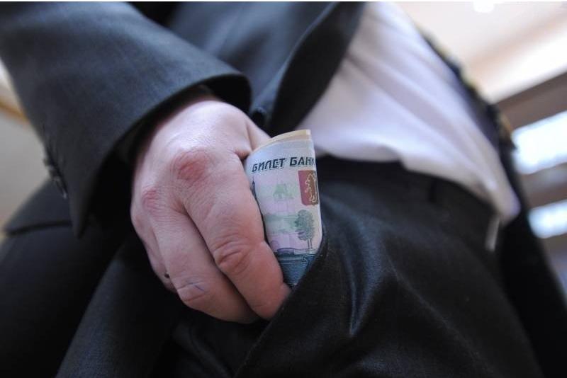 Бывший начальник эксплуатационной комендатуры МЧС приговорен к 7,5 годам колонии