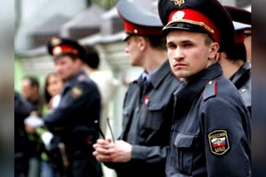 Стали известны приметы убийцы таксистов, орудующего в Ставропольском крае