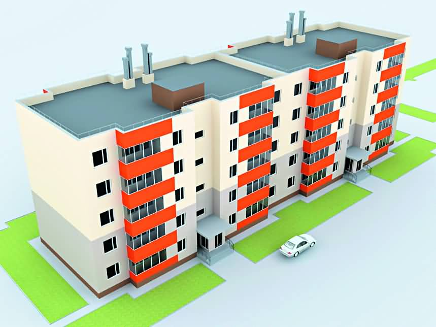 Собственникам многоквартирных домов будет легче сменить управляющую компанию