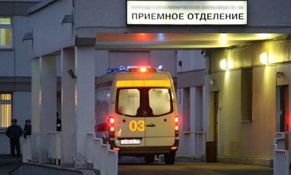 Состояние тяжелораненых в волгоградских терактах стабильное