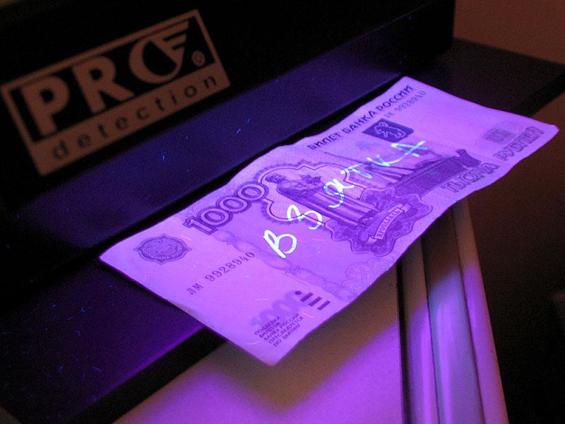 За взятку в 10 тыс руб. красноярцы заплатят в 80 раз больше