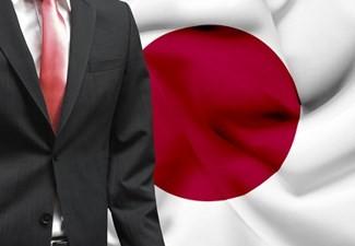 Япония сможет изменить конституцию