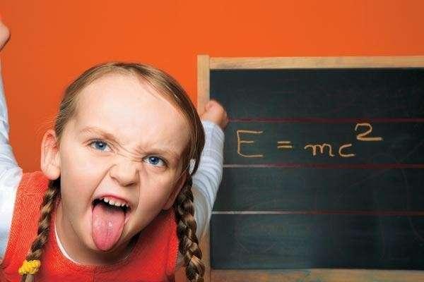Гиперактивных детей вылечат витамины