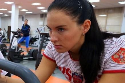 Российская фристайлистка  сломала позвоночник на Олимпиаде