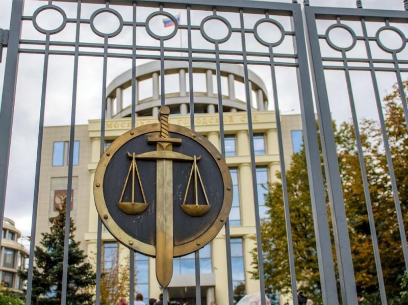 Суд признал виновными подсудимых, участвовавших в массовых беспорядках на Болотной площади
