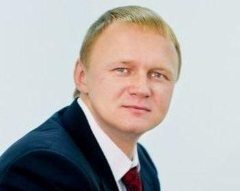 Геннадий Носовко: Пробелы в законодательстве о жилищном строительстве надо срочно устранять
