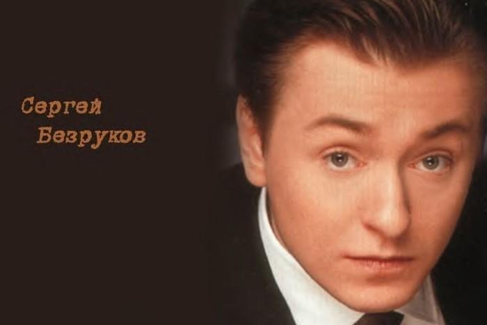 В Губернском театре Безрукова поставили