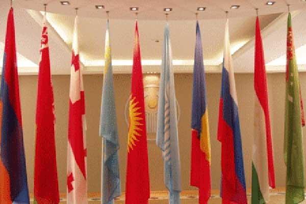 Украина грозит выходом из СНГ. Обиделась на то, что ее не обсуждают