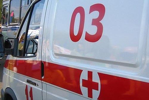 Воронежец сбил 18 человек из мести