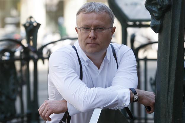 Лебедев отбыл наказание: отремонтировал сад и все подмел