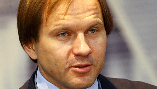 Будет ли отправлен в отставку красноярский губернатор за «недобор» голосов для партии «Единая Россия»?