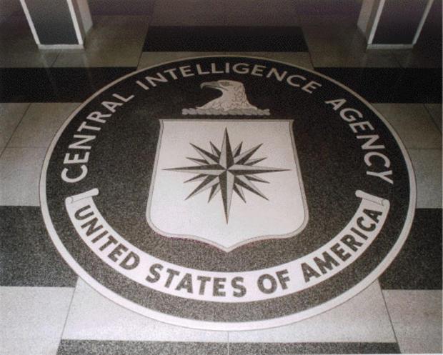 Скандал в США: ЦРУ и Сенат по делам разведки обвиняют друг друга во взломах