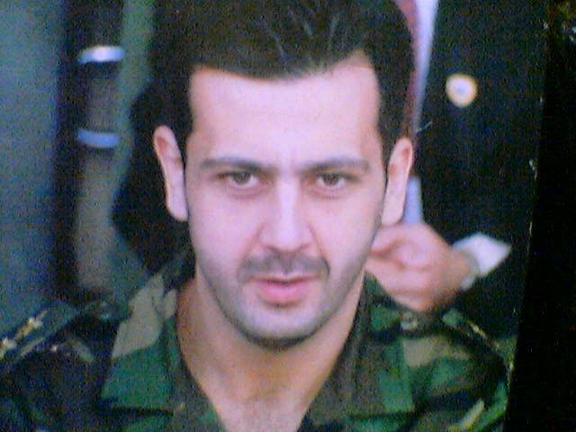 Убит брат президента Сирии Башара Асада