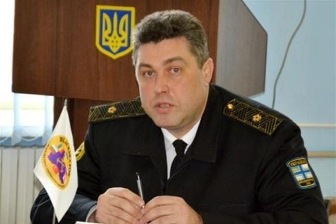 У Крыма появится флот и армия