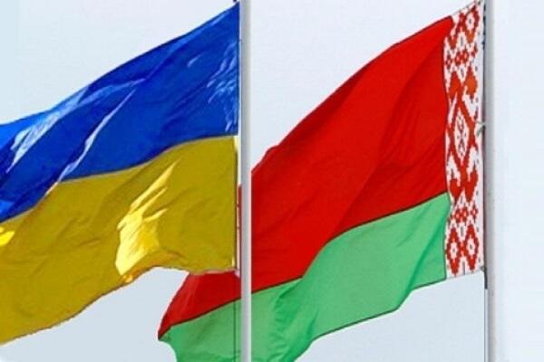 Белоруссия не будет вводить визы для граждан Украины
