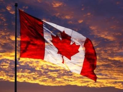 Канада грозит санкциями России и не признает референдум в Крыму