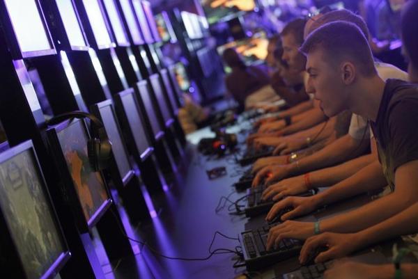 Догнать и перегнать Америку: российское правительство простимулирует IT-отрасль