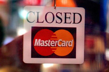Эксперт: замена Visa и MasterCard в ближайшее время может быть только некачественной