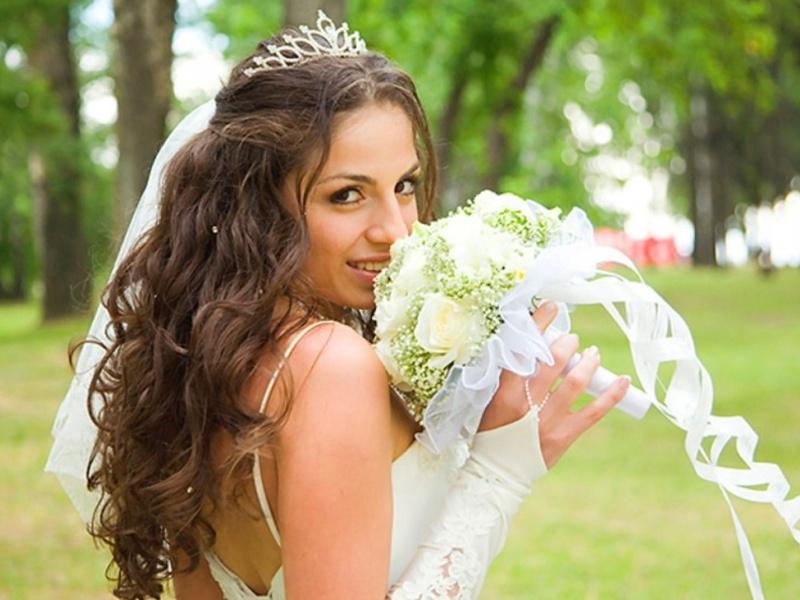 В Иркутске пройдет свадебная выставка