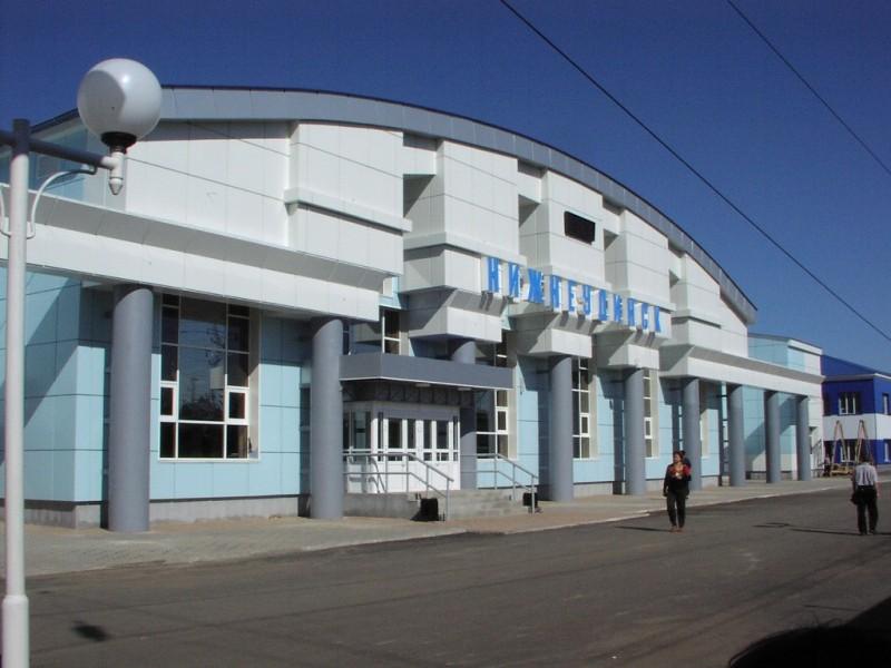 Пьяный депутат покончил с собой в Иркутской области