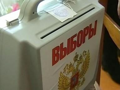 «Решение по перевыборам Госдумы может быть принято партией власти в любой выгодный для нее момент»