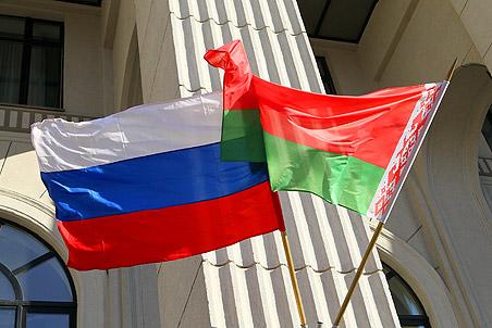 ДОСААФ России и Белоруссии создали совместный президиум