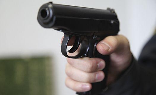 Дождались-таки: «правосеки» стреляют уже по своим
