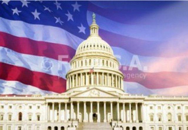 Российские бизнесмены восприняли американские санкции, как отражение заслуг перед Россией