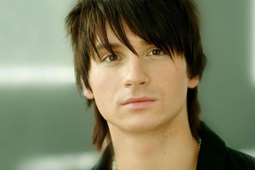 Сергей Лазарев не поедет на Евровидение