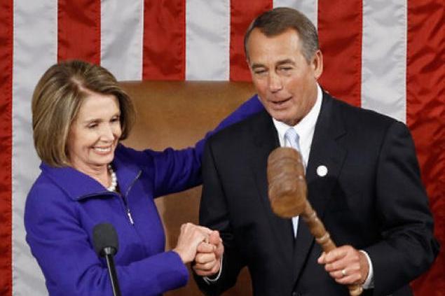 Американские сенаторы гордятся тем, что попали в «черный список» ответных санкций России