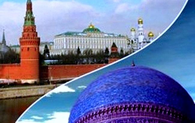 Товарооборот между Россией и Узбекистаном достиг исторического максимума
