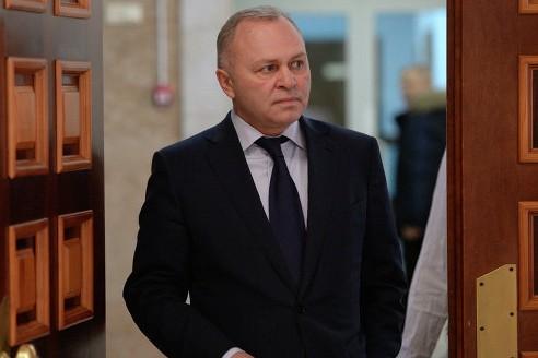 Суды «быкуют». Какая судьба ждет Знаткова на выборах мэра Новосибирска?