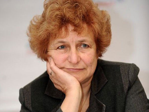 Депутата Европарламента хотят исключить посещение Крыма